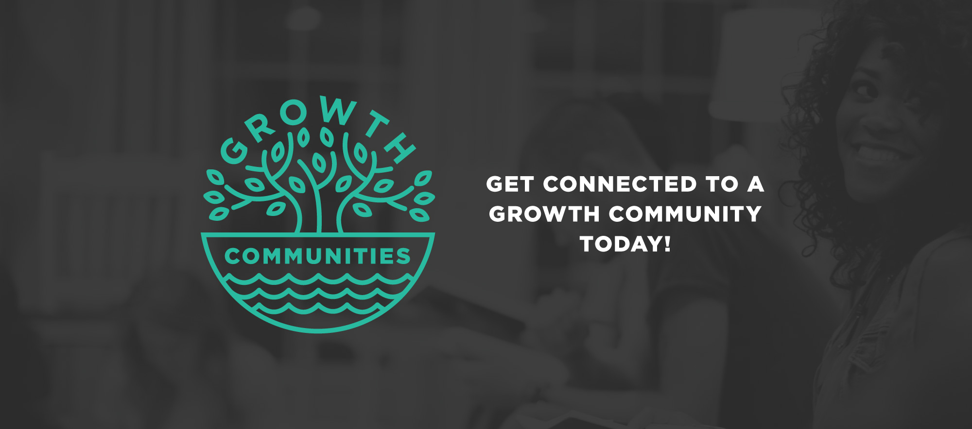 Growth Communities